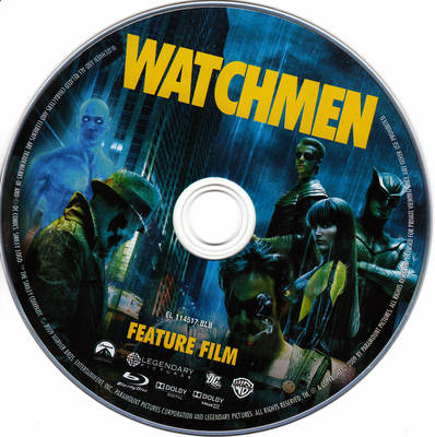 watchmen blu ray 720p indowebster
