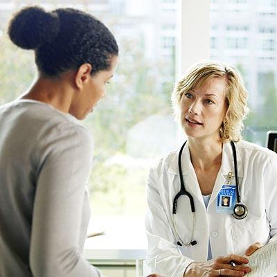 5 اشتباه رایج که برای سلامتی مضر است