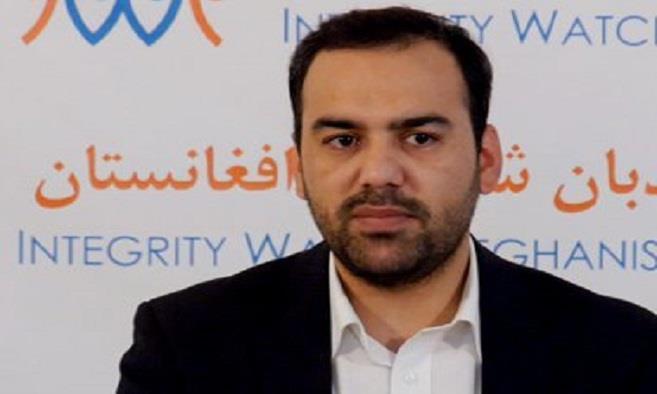 افغانستان در شاخص جهانی شفافیت بودجۀ امسال «ناکام» بوده است.