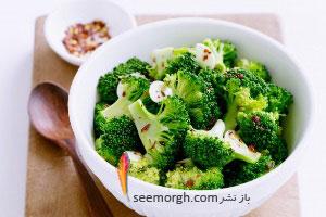 این خوراکی را بخورید تا سرما نخورید , رژیم وتغذیه