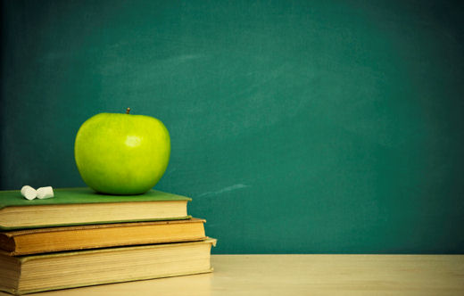 یادگیری-انگلیسی-با سخنرانی های-تد
