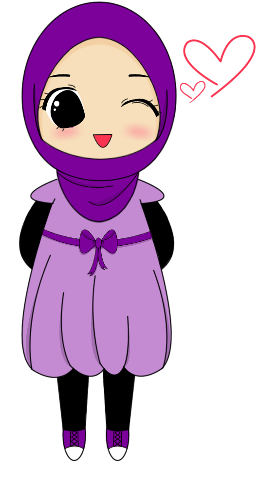 female_muslim_chibi_by_basmasmiley_d42mogn_2_.png (534×1001)