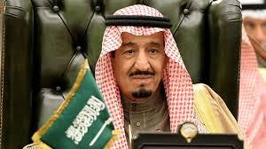 میدل ایست آی: فروپاشی آل سعود اجتناب ناپذیر است / حادثه منا نمود بی کفایتی و سست عنصری حکومت عربستان