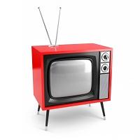 مخترع تلوزیون چه کسی است؟