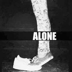 تنهام!