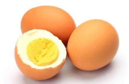 هفت دلیل واجب برای خوردن تخم مرغ در صبحانه