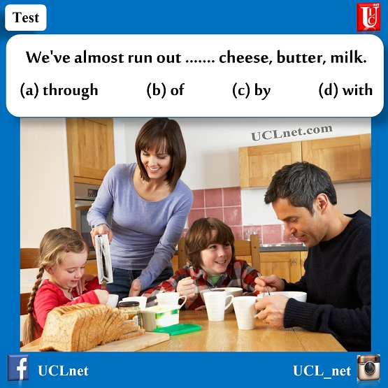 Test_47