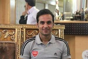 آخرین عکس اینستاگرام هادی نوروزی , اخبار ورزشی