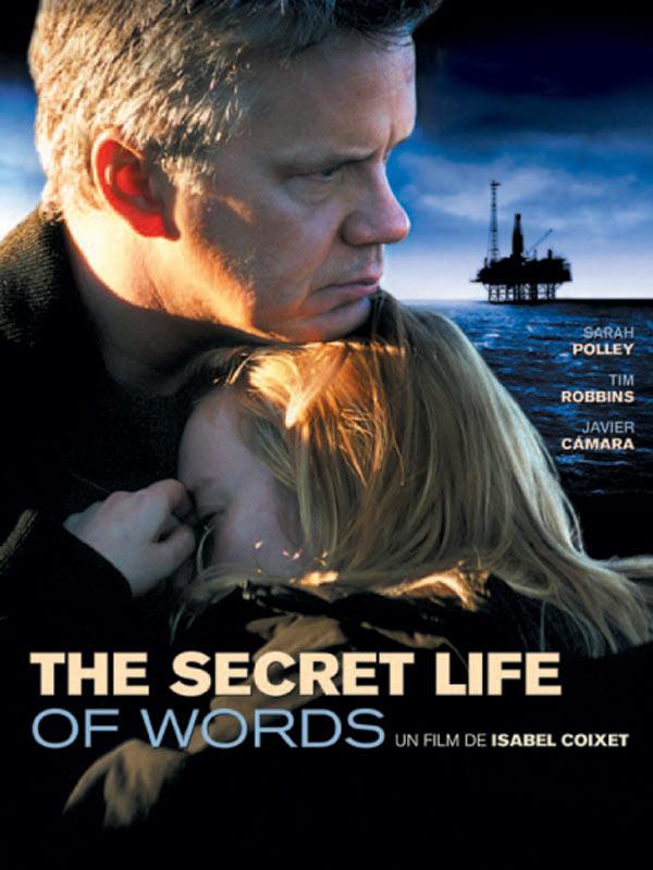 فیلم The Secret Life of Words 2005