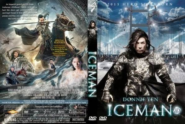 Iceman-cometh-3d-poster-3