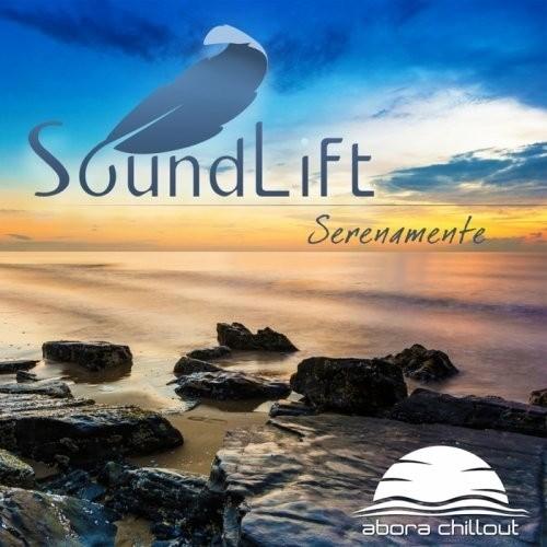 البوم بی کلام SoundLift – Serenamente 2015