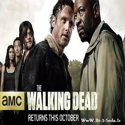 http://s6.picofile.com/file/8215610684/The_Walking_Dead_S6.jpg
