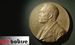 ظریف نامزد جایزه صلح نوبل!