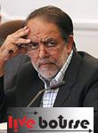 مزایای ایران برای سرمایه گذاران خارجی