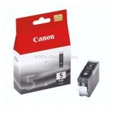 http://s6.picofile.com/file/8215752918/canon_5.jpg