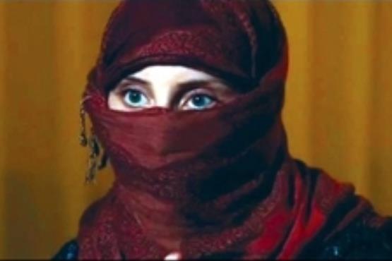 روایت دختر ایزدی از اسارت در خانه ابوبکر بغدادی , اخبار گوناگون