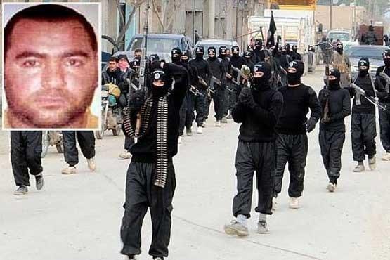 داعش دو تکه شد , اخبار گوناگون