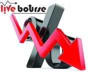 رشد اقتصادی ایران در سال ۹۴ منفی میشود!