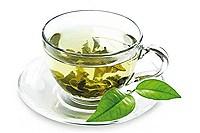 فواید نوشیدن چای سبز برای بدن , رژیم وتغذیه