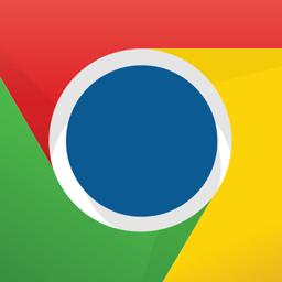 ☚آموزش حل مشکل IDM و دیگر دانلود منجرها در مرورگر گوگل کروم☛