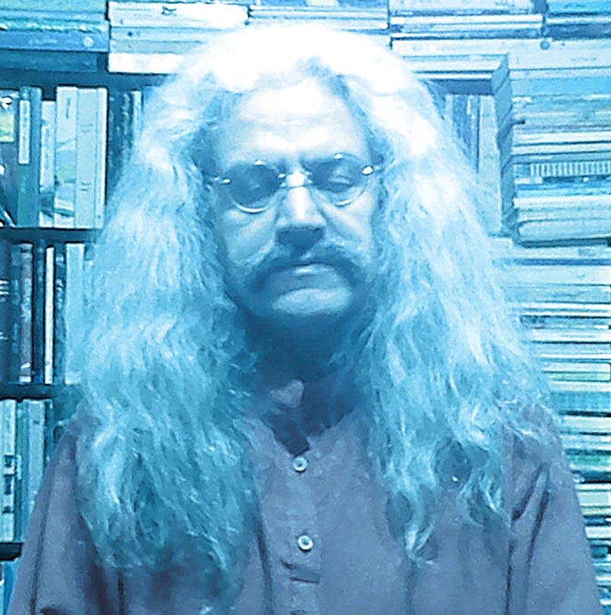 حکیم ارد بزرگ ، ارد بزرگ ، مرده پرستی ایرانیان ، مرده پرستی ، برترین فیلسوف جهان