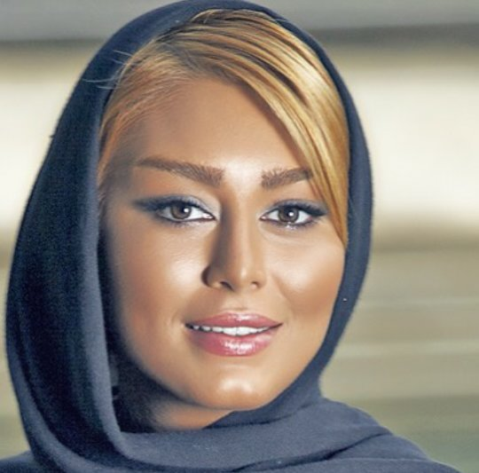 http://s6.picofile.com/file/8216455050/www_bariatrpix_ir_sahar_ghoreyshi.jpg