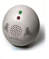 دانلود پروژه دستگاه دور کننده حشرات و جانوران