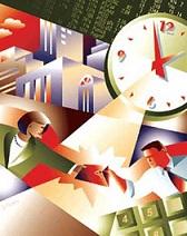 دانلود پایان نامه بررسی رابطه بین اقدامات مدیریت کیفیت فراگیر با نوآوری سازمانی