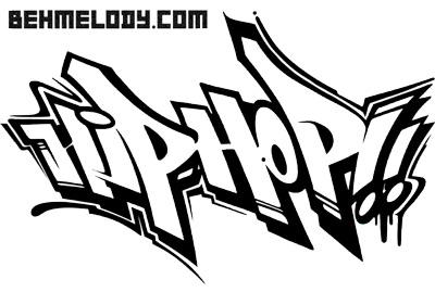 Image result for موزیکهیپ هاپ