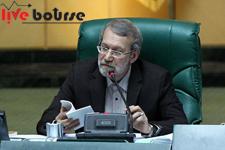 لاریجانی: پایگاه نظامی در اختیار هیچ کشوری قرار ندادهایم