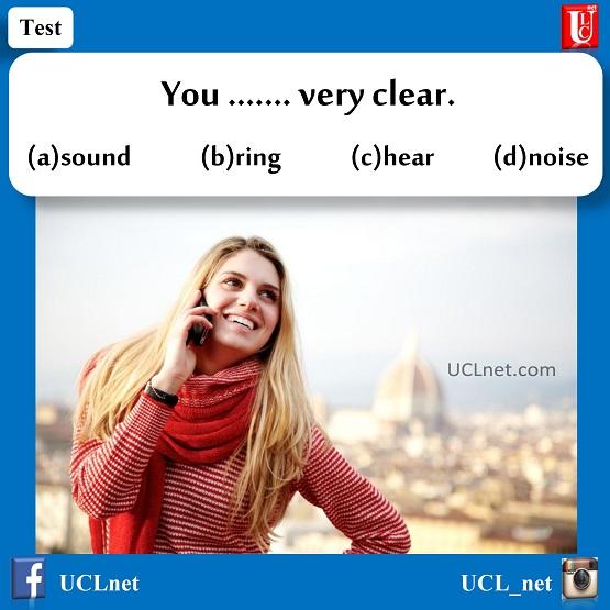 Test_51