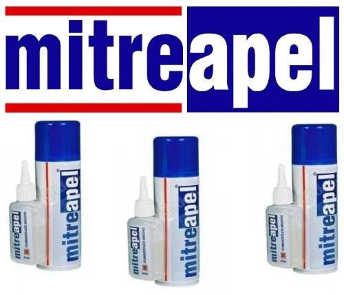 فروش انواع چسب های 123 mitreapel - قیمت چسب 123 میتراپل