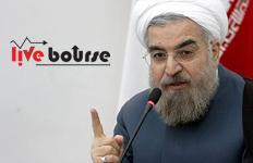 روحانی برای حضور در مجمع عمومی سازمان ملل، به نیویورک رفت