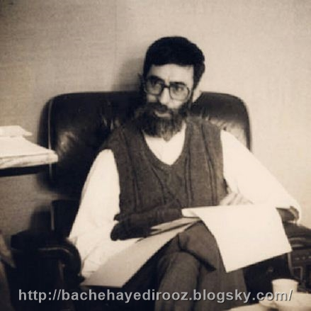http://s6.picofile.com/file/8217141900/old_khamenei_8_.JPG