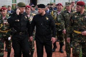 فرمان جنگ داعش علیه روسیه , بین الملل