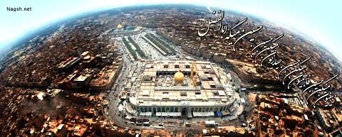 Ashura_Ashures_Achoura_Muharram_Mourning_shia_Islam_Muslim