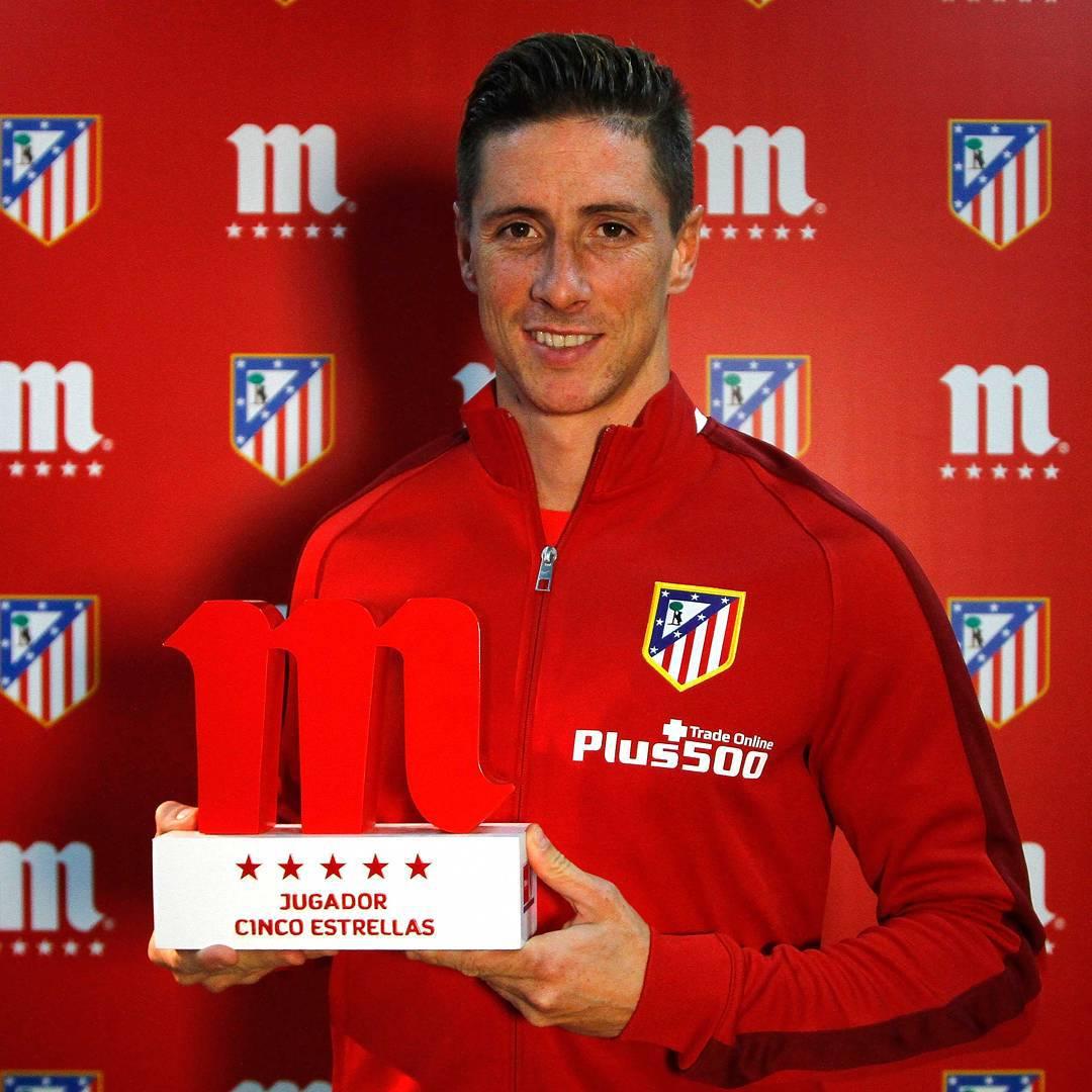 http://s6.picofile.com/file/8217354626/Fernando_Torres_best_player_of_September.jpg