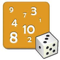 عدد تصادفی Random Number
