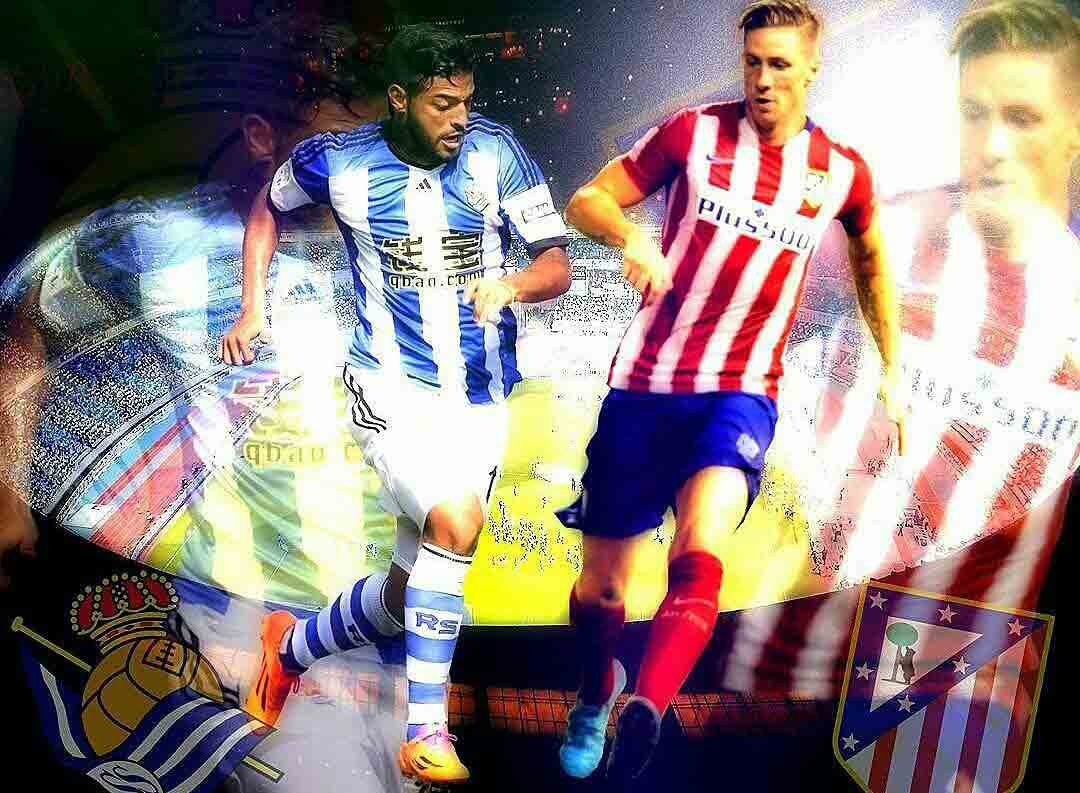 http://s6.picofile.com/file/8217488018/Torres_vs_real_SOS_by_F9Tfans_ir.jpg