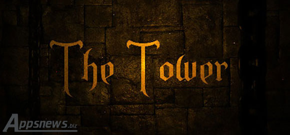 The-Tower-pc [Appsnews.biz]