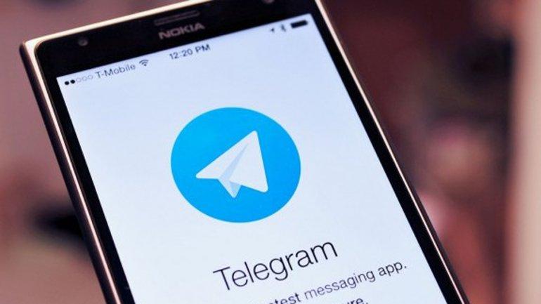 کانال+تلگرام+بانک+گروه