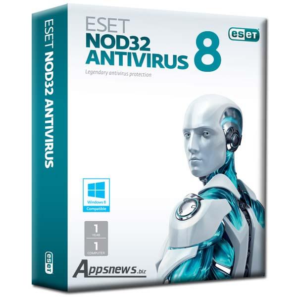 ESET-NOD32-Antivirus-8