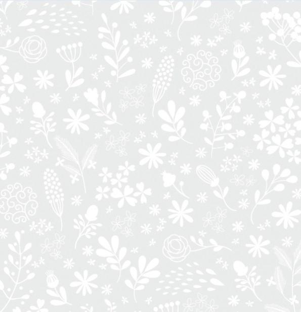 کاغذ دیواری کودک جدید