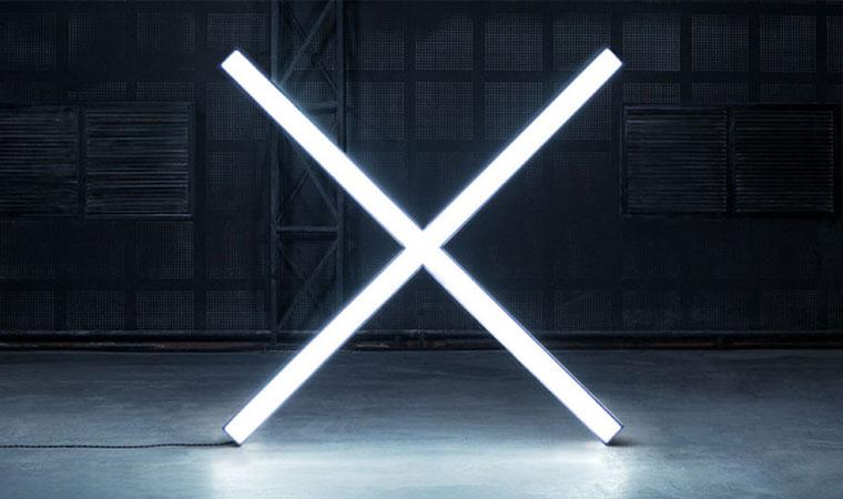 هفتم آبان OnePlus از یک گوشی جدید رونمایی می کند 0