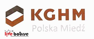 مذاکره غول مس لهستان با شستا و شرکت صنایع مس