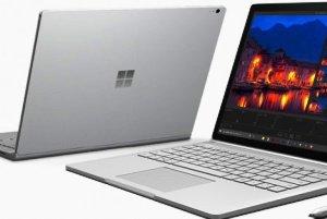 مشخصات لپ تاپ 10 میلیونی مایکروسافت , کامپیوتر ولپ تاپ