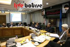 شورای پول و اعتبار نرخ سود تسهیلات کالاهای واسطهای را به ۱۸ درصد افزایش داد