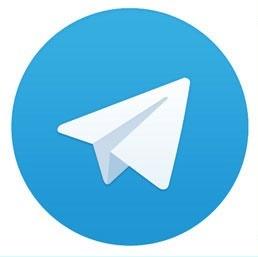 آیا میتوان تلگرام را فیلتر کرد؟