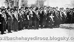 http://s6.picofile.com/file/8218363968/_Persian_Cossack_Brigade.jpg