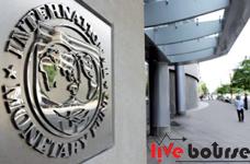 نیاز به اصلاح اقتصادی اساسی ایران برای استفاده از سرمایهگذاری خارجی بعد از لغو تحریمها